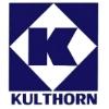 Компрессоры Kulthorn
