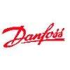Компрессоры Danfoss