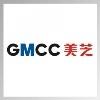 Компрессоры GMCC
