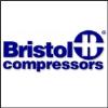 Компрессоры Bristol