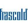 Холодильные агрегаты Frascold