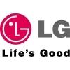 Компрессоры LG