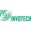 Холодильные агрегаты Invotech