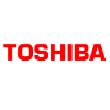 Компрессоры Toshiba