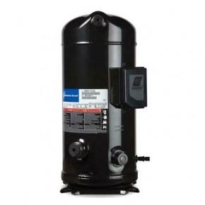 Компрессор холодильный Copeland ZB26KCE TFD 551