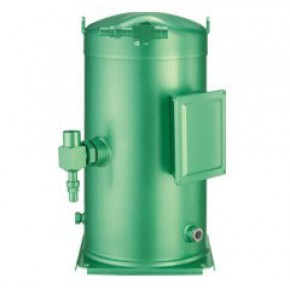 Компрессор холодильный Bitzer ESH 736(Y)