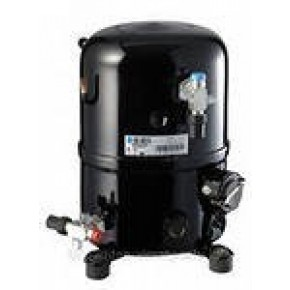 Компрессор холодильный Tecumseh FH 2480 Z