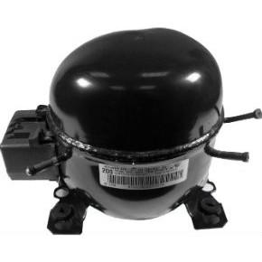 Компрессор для холодильника Атлант СКН-60