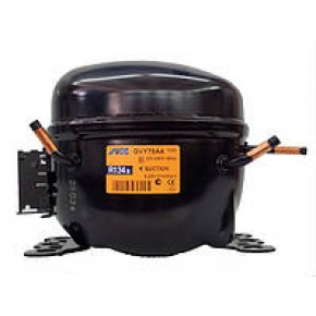 Компрессор для холодильника ACC GVM 66 AT (Secop)
