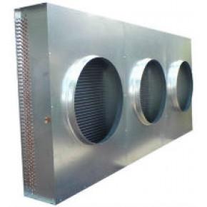 Конденсатор воздушного охлаждения Lloyd SPR 90