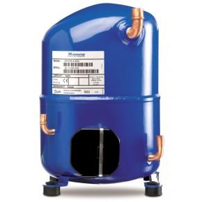 Компрессор холодильный Danfoss MPZ054-4LB2A