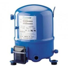 Компрессор холодильный Danfoss MT44HJ4AVE