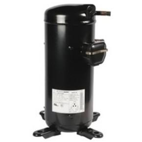Компрессор холодильный Sanyo C-SBN261H5A