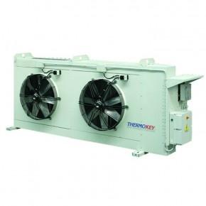 Конденсатор воздушного охлаждения Thermokey KH 1280.A