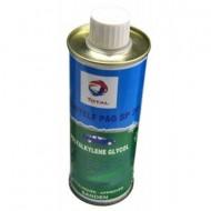 Синтетическое масло Total Planetelf PAG SP 20