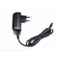 Зарядное устройство ITE UVL-BCQ