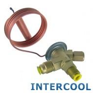ТРВ (терморегулирующий вентиль) Alco Controls TI-MW55