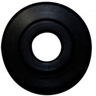 Кольцо трубореза медных труб Mastercool MC-70028