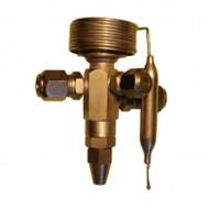 ТРВ (терморегулирующий вентиль) Китай Т1-134