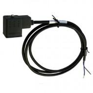 Кабель для реле давления Alco Controls PS3-N30