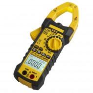 Мультиметр CPS AC-750