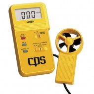 Анемометр электронный CPS AM 50 Velocitor