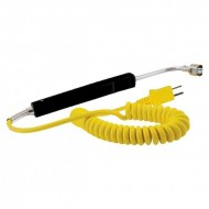 Датчик для термометра электронного CPS TMXSK90