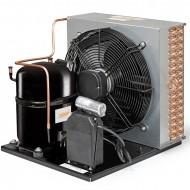 Холодильный агрегат Cubigel CGP12PB4N