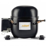 Компрессор холодильный Cubigel GD40AA