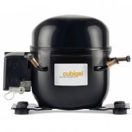Компрессор холодильный Cubigel GD40MB_C