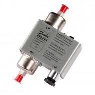 Реле контроля смазки Danfoss MP 54 060B029766