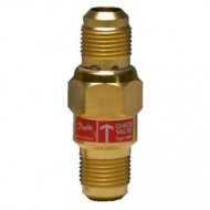 Клапан (вентиль) обратный Danfoss NRV 6 020-1040