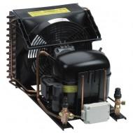Холодильный агрегат Danfoss SC10CMXN0