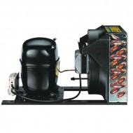 Холодильный агрегат Danfoss LCHC006FRA00G