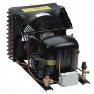 Холодильный агрегат Danfoss LCHC004TLA01G