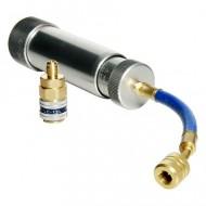 Инжектор Errecom RK1155