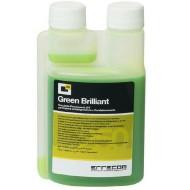 Краситель Errecom Green Brilliant TR1033.01.S1