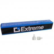 Герметик Errecom Extreme TR1062.L.J9.S2