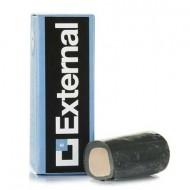 Герметик Errecom External TR1166.01