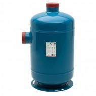 Отделитель жидкости GVN SLA.A.22.3,5