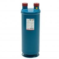 Отделитель жидкости GVN SLA.35.6