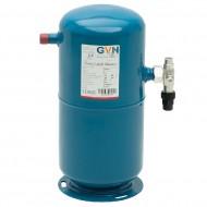 Жидкостный ресивер GVN VLR.A.33b.02.B2.A2