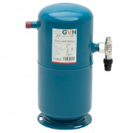 Жидкостный ресивер GVN VLR.A.33b.03.B2.A2
