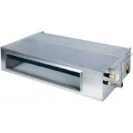 Фанкойл Idea IKM-500 G30-SA6