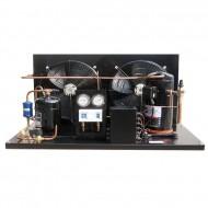 Холодильный агрегат Invotech IT .. YM125E1S-100