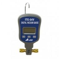 Вакуумметр ITE - 54V