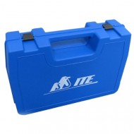 Пластиковый кейс для инструментов ITE 84617-E/N