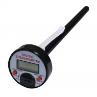 Термометр электронный бесконтактный Mastercool MC - 52223 - A
