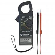 Мультиметр Mastercool MC - 52240