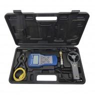 Цифровой диагностический прибор Mastercool MC-52270